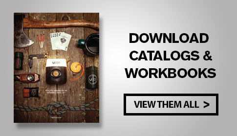 Download Industrial Revolution and Workbooks