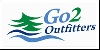 eSBIT DEALER GO2 OUTFITTERS