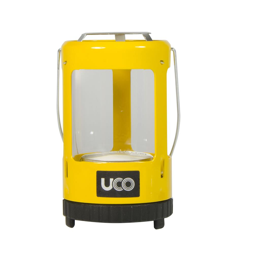a-c-std_yellow_1.jpg