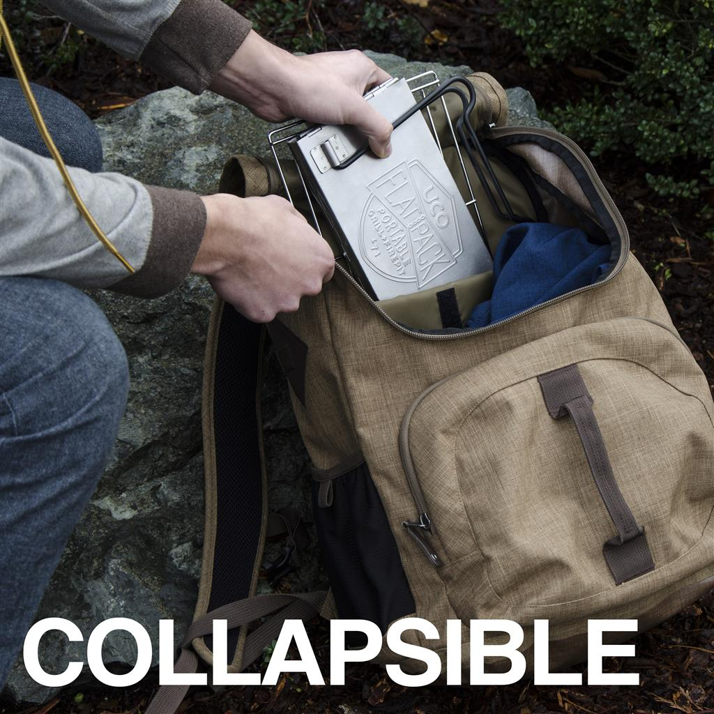 GR-MFPG_collapsible.jpg