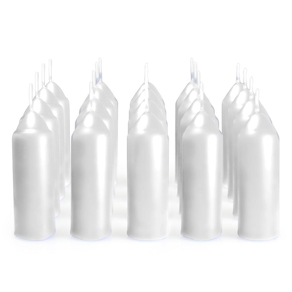 L-CA20PK-AMZ_L-CAN20PK-B_9HR-Candles_1024.jpg