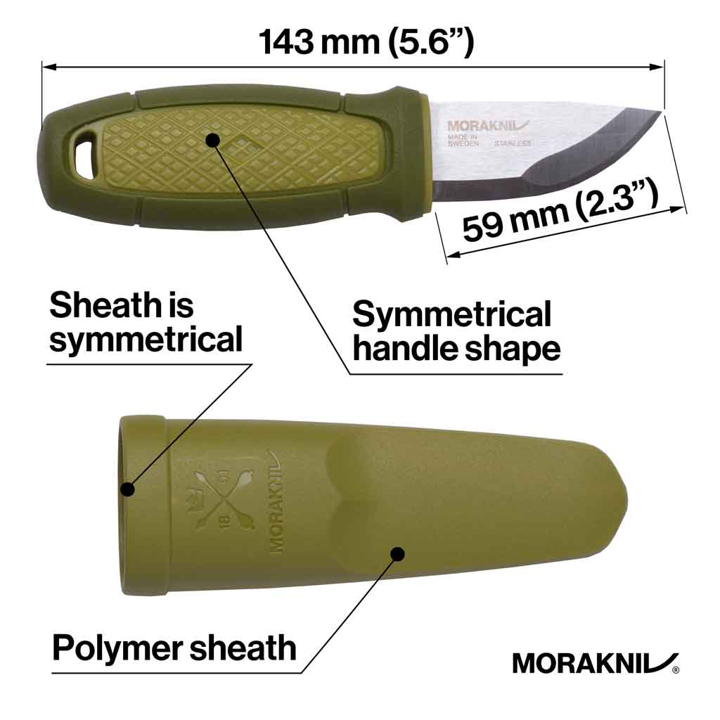 M-12633_Eldris_Firekit_green_knife_sheath.jpg