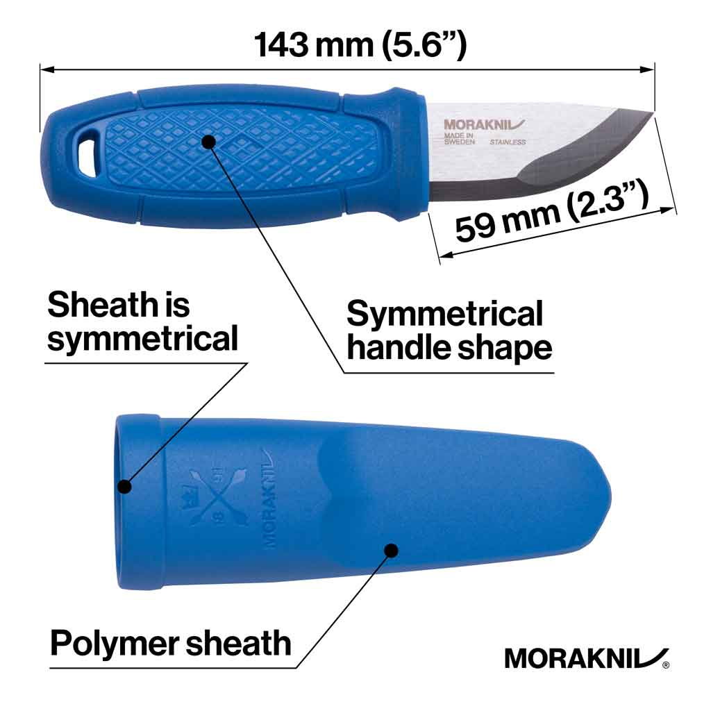 M-12649_Eldris_Firekit_blue_knife_sheath.jpg