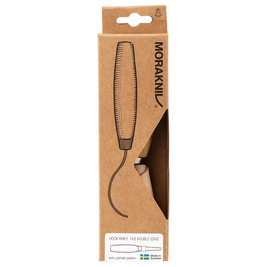 M-13387_M-13387_hook-knife-163-Double-edge.jpg