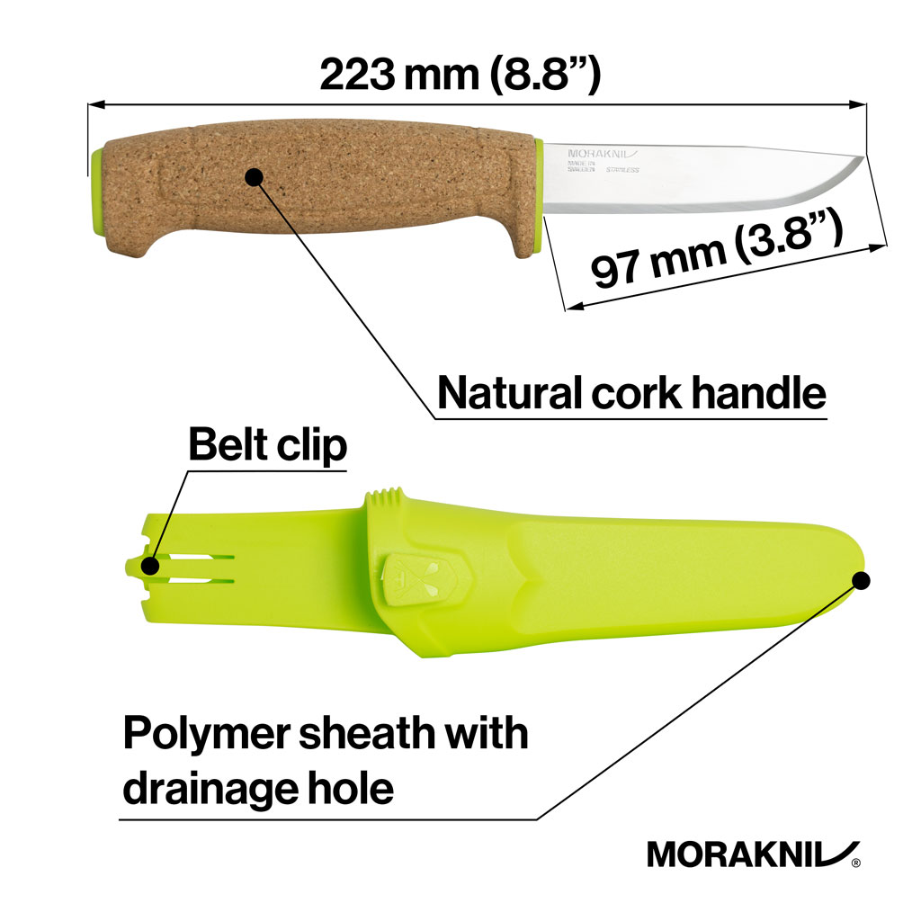 M-13686_Floating_Knife_knife_sheath.jpg