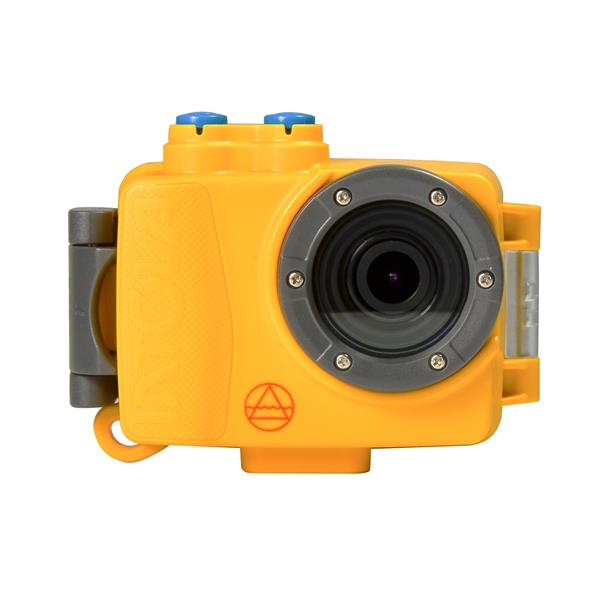 New Intova Dub 1080p Action Camera - $119 MSRP