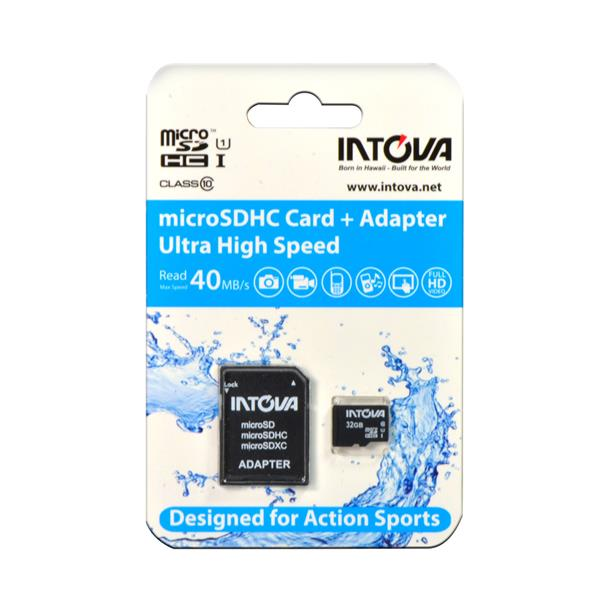 I-SD32G_Intova-SD-card-package.jpg