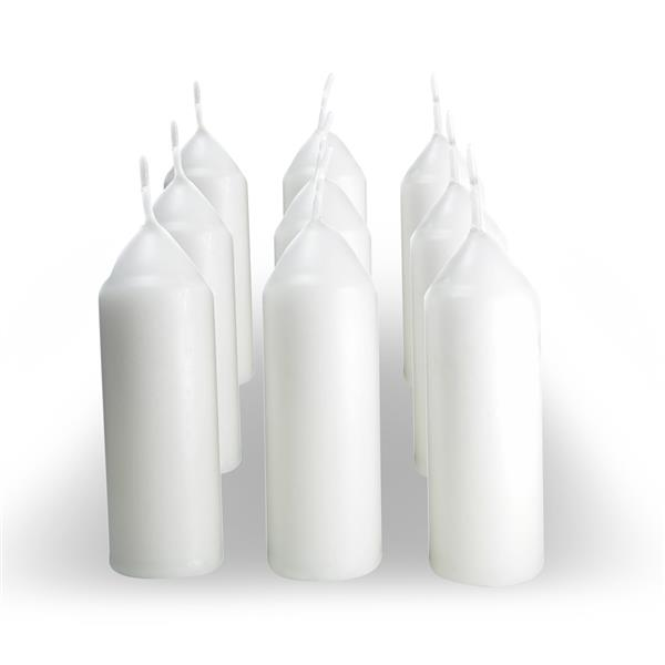 L-CAN3PK-X3_L-CAN3PK_9-hour-Candles-9-PACK.jpg