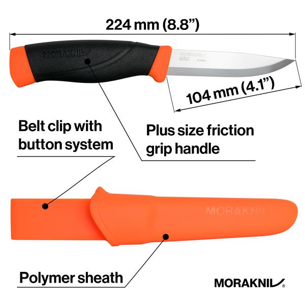M-12495_Companion_HD_HiVis_knife_sheath.jpg