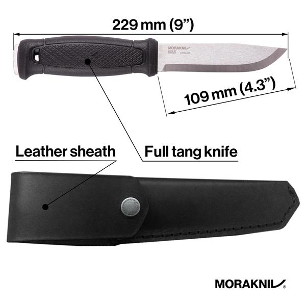 M-12635_Garberg_S_knife_sheath.jpg