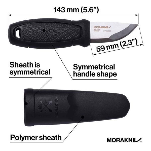 M-12647_Eldris_Firekit_black_knife_sheath.jpg