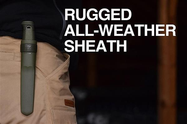 M-13507_m-12634_rugged_sheath.jpg