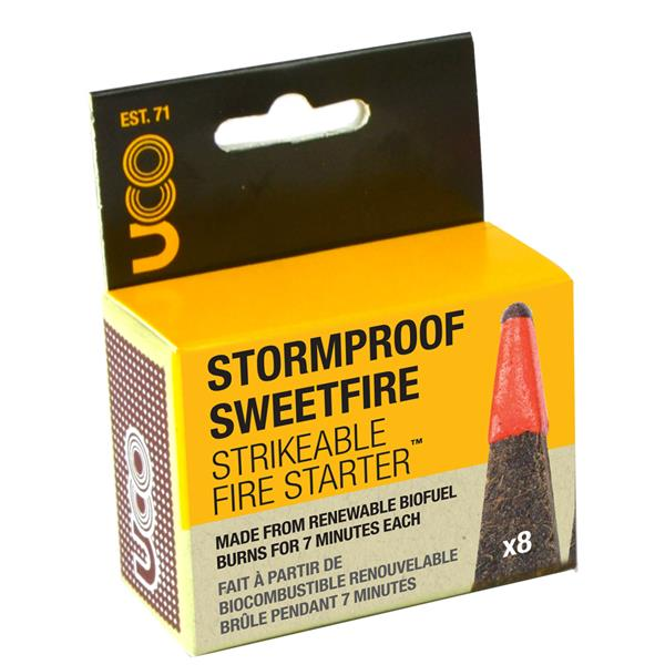 MT-SM-SF8P_sweetfire_stormproof_8packbox.jpg