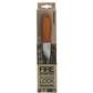 M-13502_ELDRIS-BURNT-ORANGE-KNIFE-KIT-BOX.png