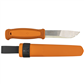 M-13505_M-13505-Kanbol-orange-KNIFE.png